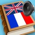 Dictionnaire Fr-Eng