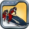 athletics-winter-sports