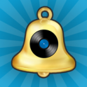 music-ringtone-maker
