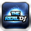 the-real-dj