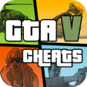 cheats-for-gta-v
