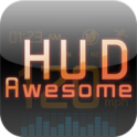 awesome-hud
